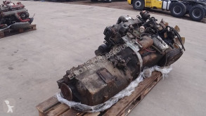 Volvo motorblokk F 10 - 360 (WITH MANUAL PUMP AND MANUAL GEARBOX)