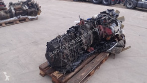 Repuestos para camiones Renault Magnum AE 430 motor bloque motor usado