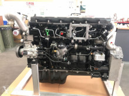Repuestos para camiones MAN Moteur D2676LF05 pour camion motor usado
