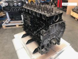 Motore Moteur OM471LA pour camion MERCEDES-BENZ