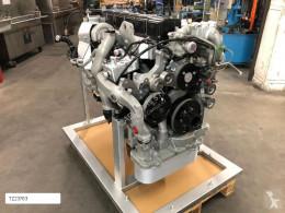 MAN Moteur MOTORE D0836LFL65 - 250KW / 340CV pour camion motore usato