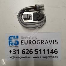Sensore MAN Capteur EURO 6 NOX pour tracteur routier TGX/TGS neuf