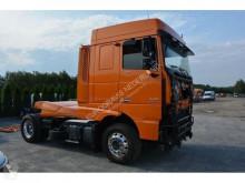 DAF Differenzial Différentiel AAS1347 2.69 en 2.53 pour tracteur routier XF106 neuf