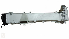 Repuestos para camiones MAN TGX Autre pièce détachée du moteur pour tracteur routier / BUS REC. -7 usado