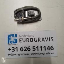 Repuestos para camiones sistema eléctrico sensor Scania Capteur EURO 6 NOX VOOR KATALYSATOR pour tracteur routier neuf