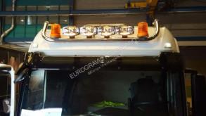 Rear lights Feu arrière pour tracteur routier MERCEDES-BENZ MB Actros MP4 neuf
