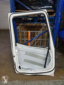 Repuestos para camiones Renault Porte pour tracteur routier usado