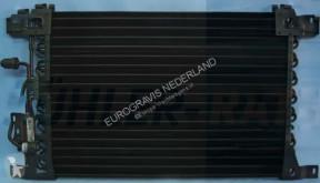 Ar condicionado Radiateur de climatisation CONDENSOR pour camion MERCEDES-BENZ MB MP3