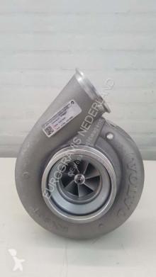 Volvo turbocharger Turbocompresseur de moteur D13K pour camion FH/FM 2013- E6 neuf