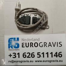 Repuestos para camiones sistema eléctrico sensor DAF Capteur EURO 6 NOX pour tracteur routier neuf
