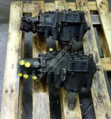 Repuestos para camiones Boîtier de direction pour tracteur routier MERCEDES-BENZ ACTROS 6X4 6X6 6X8 usado