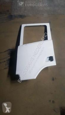 Repuestos para camiones Scania Porte pour tracteur routier S NEXT GEN usado