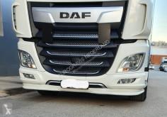 Cabine/carrosserie DAF XF 106 Pare-chocs ONDER BUMPER SPOILER NO COLOR pour tracteur routier neuf