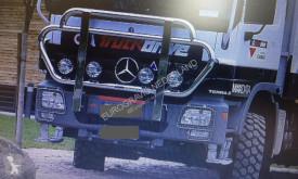 Peças pesados Calandre MB actros MP2-3 Off-road Bullbar pour camion MERCEDES-BENZ Actros MP2-3 neuve novo