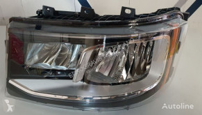 Scania Lights Phare pour camion S neuf