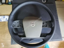 Piese de schimb vehicule de mare tonaj Volvo Volant pour camion FH4 second-hand