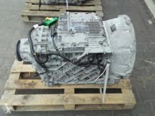 Peças pesados transmissão caixa de velocidades DAF Boîte de vitesses AT2612D pour tracteur routier VOLVO MAN MERCEDES-BENZ IVECO