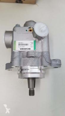 Peças pesados motor sistema de combustível bomba à combustível Scania Pompe à carburant Euro 6 Stuurpomp pour tracteur routier R440 neuve