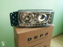Luci Iveco Stralis Phare pour camion neuf