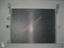 Ar condicionado Renault Premium Radiateur de climatisation Airco radiateur pour tracteur routier RVI / MAGNUM DXI neuf