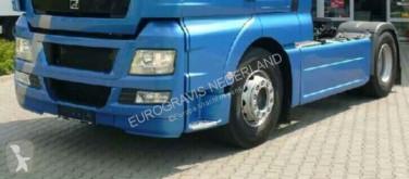 MAN TGA Revêtement pour tracteur routier TGX neuf truck part new