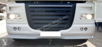 Cabine/carrosserie DAF Pare-chocs ONDER, SPOILER NO COLOR pour tracteur routier XF 105 neuf