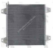 Ar condicionado DAF Radiateur de climatisation pour tracteur routier XF 105 neuf