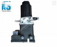 Repuestos para camiones Euro Pompe AdBlue pour automobile MERCEDES-BENZ ACTROS, AXOR, ANTOS, 6 neuve sistema de refrigeración nuevo