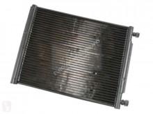 Air conditioning Radiateur de climatisation Nieuwe originele pour tracteur routier MERCEDES-BENZ ATEGO neuf