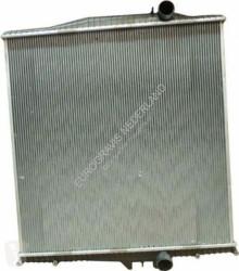 Aquecimento / Ventilação / Ar Condicionado Volvo FH12 Radiateur de climatisation pour camion neuf