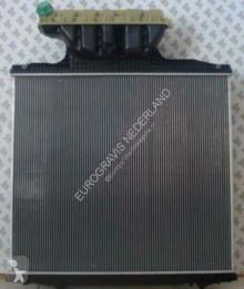 Ar condicionado MAN TGA Radiateur de climatisation water radiateur pour tracteur routier / tgs / tgx neuf