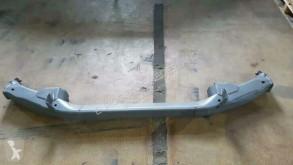 Repuestos para camiones DAF XF 106 Pare-chocs bumper balk voor pour tracteur routier neuf cabina / Carrocería nuevo