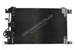 Ar condicionado Radiateur de climatisation CONDENSOR pour tracteur routier MERCEDES-BENZ MP2-3 neuf