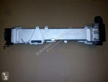 Repuestos para camiones MAN TGX Autre pièce détachée du moteur pour camion 1 nuevo