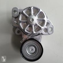 Repuestos para camiones correa correo trapezoidal dentada tensor de correa Tendeur de courroie pour tracteur routier MERCEDES-BENZ Actros MP4 neuf