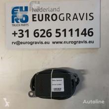Repuestos para camiones sistema eléctrico sensor DAF Capteur EURO 6 NOX SENSOR NA CAT. 2139930A pour tracteur routier neuf