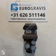 Repuestos para camiones Pièce Volvo FH Modulateur EBS pour camion neuf
