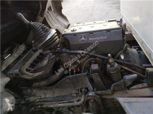 OM Moteur 904 LA pour camion MERCEDES-BENZ Atego gebrauchter Motor