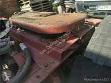Peças pesados engate do semi reboque Renault Magnum Sellette d'attelage pour camion AE 430.18