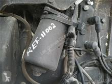 Repuestos para camiones Iveco Eurotech Moteur pour camion (MP) FSA (400 E 34 ) motor usado