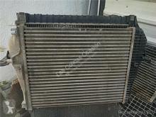 Refroidissement Iveco Eurocargo Refroidisseur intermédiaire pour camion Chasis (Typ 150 E 23)
