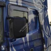Ricambio per autocarri Scania Rétroviseur pour tracteur routier 4 (P/R 144 L) FSA 460 (4X2) E2 [14,2 Ltr. - 338 kW Diesel] usato