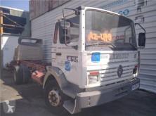 Cabine / Carroçaria Renault Cabine pour camion Midliner M 180.10/C