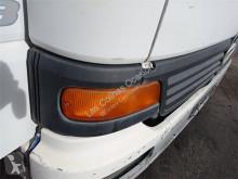 Pièces détachées PL Clignotant Intermitente Delantero Derecho pour camion MERCEDES-BENZ ATEGO 923,923 L occasion