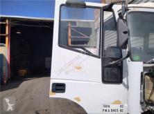 Pièces détachées PL Iveco Eurocargo Porte Puerta Delantera Derecha pour camion Chasis (Typ 120 E 18) [5,9 Ltr. - 130 kW Diesel] occasion