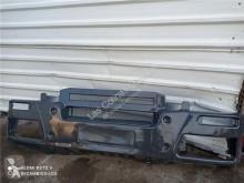 Repuestos para camiones Iveco Stralis Pare-chocs Paragolpes Delantero pour camion AD 260S31, AT 260S31 usado