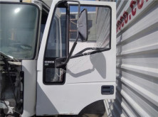 Pièces détachées PL Iveco Eurocargo Porte Puerta Delantera Izquierda pour camion Chasis (Typ 120 E 18) [5,9 Ltr. - 130 kW Diesel] occasion