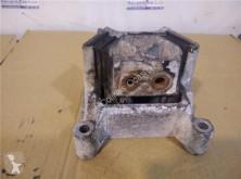 Piese de schimb vehicule de mare tonaj MAN Silentbloc Silenbloks Motor pour camion second-hand