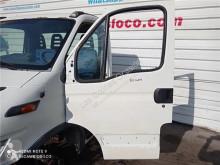 Porta Iveco Daily Porte Puerta Delantera Izquierda pour véhicule utilitaire II 35 S 11,35 C 11