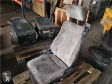 Repuestos para camiones cabina / Carrocería Siège pour camion MERCEDES-BENZ